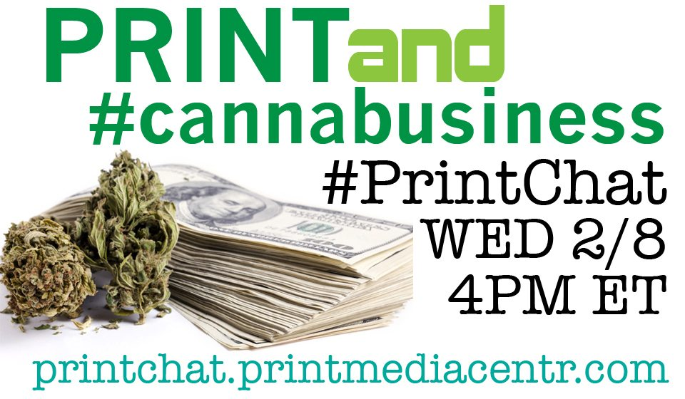 cannabusiness-print media centr