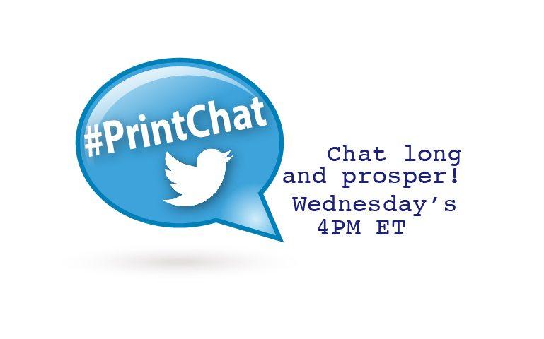 PrintChat_Print-Media-Centr