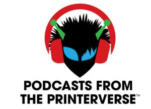 Podcasts-from-the-Printerverse